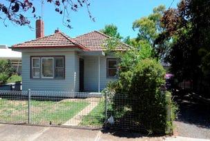 15  Pleasant Vale Crescent, Flora Hill, Vic 3550
