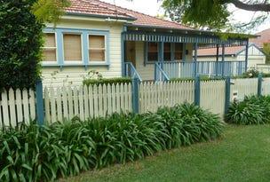 11 Carrington Parade, New Lambton, NSW 2305
