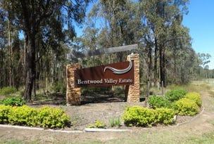 Lot 13, Blue Cliff Road, Pokolbin, NSW 2320