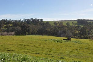 Lot 10 Yarri Brow, Kangaroo Gully, WA 6255