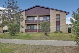 2/9 Allison Street, Goulburn, NSW 2580
