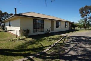 1077 Castledoyle Road, Armidale, NSW 2350