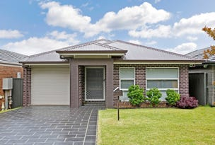 7 Butler Street, Gregory Hills, NSW 2557