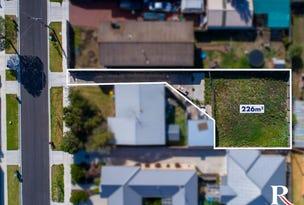 5B Cornish Avenue, Belmont, Vic 3216