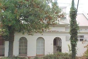 46 Ward Street, North Adelaide, SA 5006