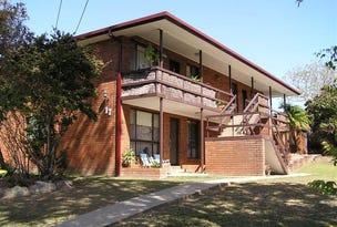 1/17 Corambara Crescent, Toormina, NSW 2452