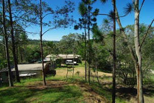 46 Donnellys Road, Ridgewood, Qld 4563