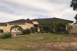 18 Warrigal Road, Woongarrah, NSW 2259