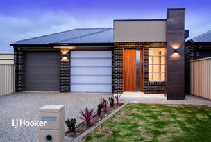 3 Craddock Street, Flinders Park, SA 5025