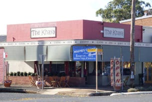 29A WALLENDOON, Cootamundra, NSW 2590