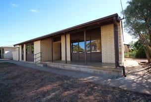 3 Finch Road, Murray Bridge, SA 5253