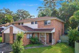 8/31 Maliwa Road, Narara, NSW 2250