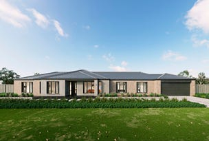 Lot 2 Shearers Close, Peppercorn Rise estate, Nicholson, Vic 3882