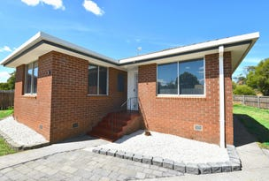 Bridgewater, address available on request