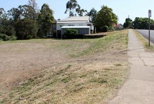 Lots 228 - 229 Kyogle Road, Kyogle, NSW 2474