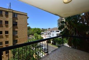 8/237 WELLINGTON RD, East Brisbane, Qld 4169