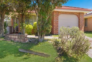23 Shearer Crescent, Blue Haven, NSW 2262