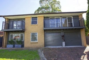6A Belloc Close, Wetherill Park, NSW 2164