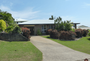 19 Greer Street, Meikleville Hill, Qld 4703