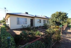 77 Polaris Street, Temora, NSW 2666