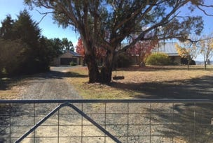 268 Bunyanvale Road, Cooma, NSW 2630