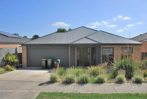 42 Wood Road, Foster, Vic 3960