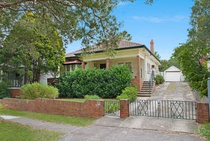 15 Chilcott Street, Lambton, NSW 2299