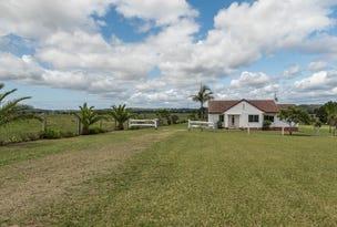 10 Glenduart Grove, Moruya, NSW 2537