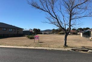 7 Wullwye Street, Berridale, NSW 2628