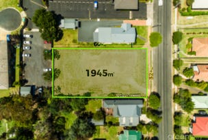 25 marsh Street, Armidale, NSW 2350