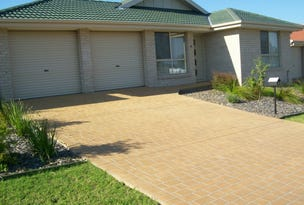 4 Riveroak Road, Worrigee, NSW 2540