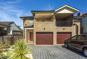 11 Cowl Street, Greenacre, NSW 2190