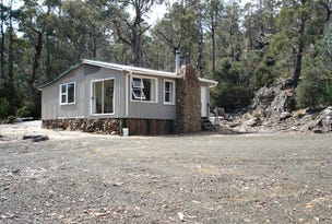 32 Lakeview Drive, Cramps Bay, Tas 7030