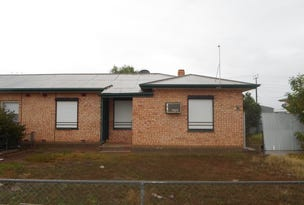 3 Atkinson Street, Whyalla Norrie, SA 5608