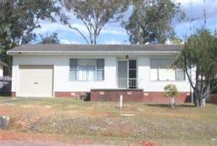 21 Ninth Ave, Toukley, NSW 2263