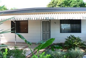 96 Shoal Point Road, Shoal Point, Qld 4750