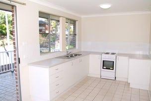3/27 The Tiller, Port Macquarie, NSW 2444