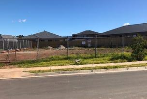 Lot 348/11 Jamison Crescent, North Richmond, NSW 2754