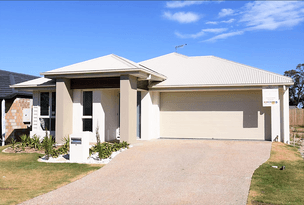4 Kalbarrie Terrace, Thornlands, Qld 4164