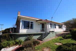 85 Nixon Street, Devonport, Tas 7310