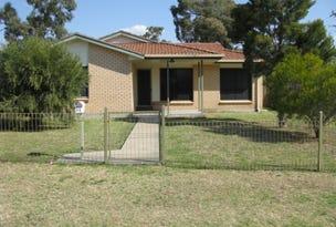 42 Eugene Street, Inverell, NSW 2360