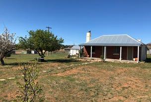 63 Kiah Lake Road, Berridale, NSW 2628