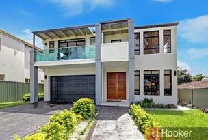 233A Parraweena Road, Miranda, NSW 2228