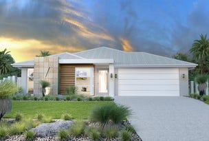 Lot 828 Jasmine Close, WALKING DISTANCE TO BEACH & CAFE, Sapphire Beach, NSW 2450