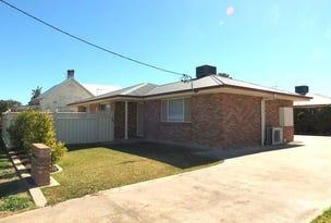 1/26 Goobar Street, Narrabri, NSW 2390
