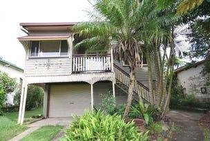 19 Wardrop Street, Murwillumbah, NSW 2484