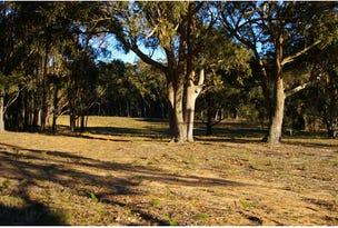 2, 260 Nandi Road, Wingello, NSW 2579