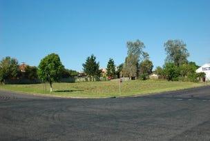 67a Crawford Street, Bulahdelah, NSW 2423