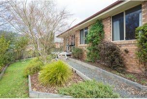 2/13 Scenic Hill Road, Huonville, Tas 7109