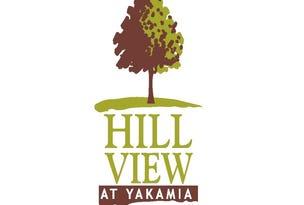 Lot 640, Callistemon View, Yakamia, WA 6330